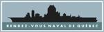 Le Rendez-vous naval de Québec vous convie le 23 février prochain au Musée de la Civilisation pour la 3e Édition de son fabuleux événement « Le tour du monde en 50 vins ».