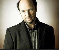 Michel Rivard, jeudi 19 avril à 20 h au Théâtre Petit Champlain