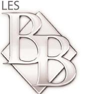 Les BB