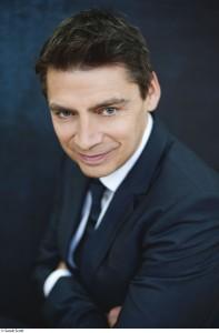 Michel Jean