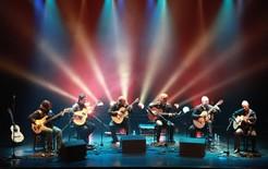 Samedi 14 avril 2012 à 20 h à la salle Raoul-Jobin du Palais Montcalm