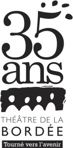 Le Misanthrope, du 10 avril au 5 mai 2012 au Théâtre de la Bordée