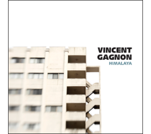 Vincent Gagnon - Himalaya