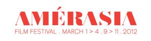 AmérAsia : Séminaires et conférences