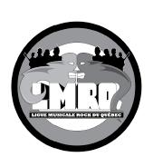 Ligue Musicale Rock du Québec
