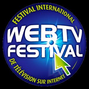 WebTV-Festival