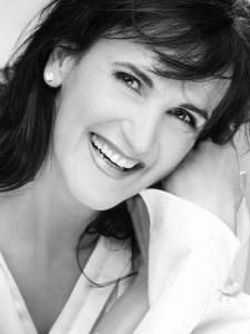 Joan Bluteau