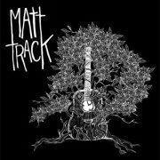 Matt Track lance un nouveau vidéoclip !