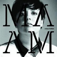 L'album Ma d'Ariane Moffat