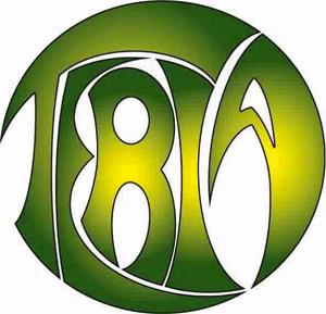 Logo de Teria
