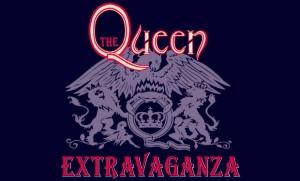 The Queen Extravaganza  Le dimanche 27 mai  2012 à 20h - Théâtre St-Denis