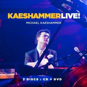 KAESHAMMER LIVE