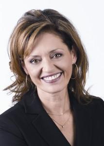 Marie-Josée Guérette,