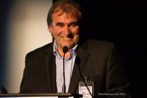 Guy Boutin