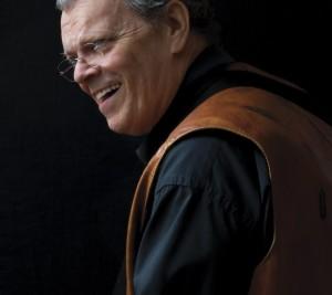 Bob Walsh en spectacle à L'Anglicane le 30 mars!