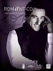 Vincenzo Thoma - Romantico