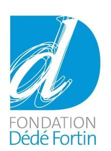 Le doctorant Francis Roy reçoit la Bourse Dédé Fortin 2012