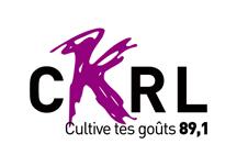 CKRL dévoile la programmation de son radiothon 2012