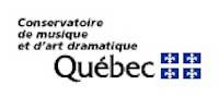 Concert de l'Orchestre du Conservatoire de musique de Québec. le lundi 26 mars à 20h