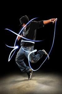 L'expo DansEmotion 2012,