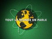 ÉMISSION DU DIMANCHE 4 MARS 2012 -Tout le monde en parle