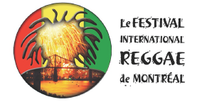 Le Festival international reggae de Montréal