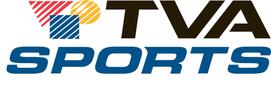 À surveiller - chaîne TVA Sports du 3 au 9 avril