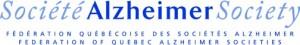 à la 6e Marche de la mémoire de La Société Alzheimer de Québec !
