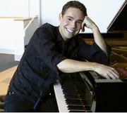 Lofgren, Beaubien et Bernard en concert au Palais Montcalm le 7 mai