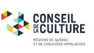 Conseil de la Culture région de Québec