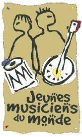 Jeunes musiciens du monde et ses profs en spectacle au Tam Tam Café,