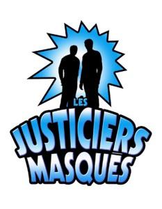 Les Justiciers masqués piègent Charlie Sheen