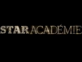 Star Academie / Toujours #1 et toujours sur la route!!!