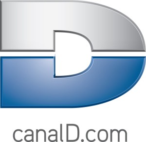 Lancement de la programmation automnale 2013 de Canal D