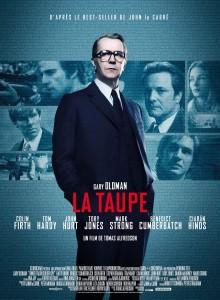 Mercredi 2 mai 19h30  Ancien cinéma Taché