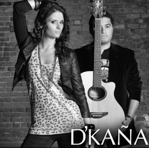 D'Kana