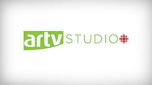 À voir sur ARTV - Du 12 au 18 mai 2012