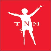 La saison 2012-2013 du TNM est lancée !