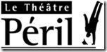 Le Théâtre Péril annonce deux reprises à Québec...
