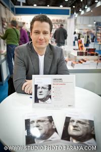 David Lemelin