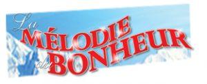 les représentations du 10, 11, 12 et 13 avril 2012, Salle André-Mathieu à Laval