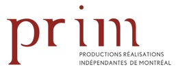 """""""PRIM et les années 2000"""" se poursuit à la Cinémathèque québécoise"""