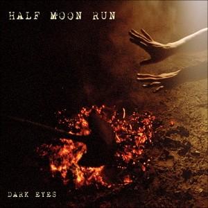 La sortie du nouvel album du groupe Half Moon Run