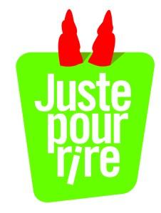 Brachetti, Roumanoff et Demaison s'invitent au 30E Festival Juste pour rire !