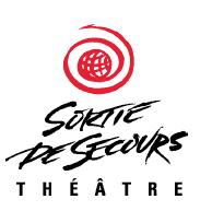 Théâtre Sortie de Secours
