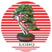 Exposition de bonsaïs à Laurier Québec les 19-20 mai