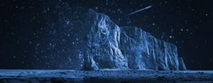 Le festival Percéides crée les premiers états généraux du cinéma en Gaspésie