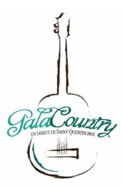 Gala Country en direct de Saint-Quentin
