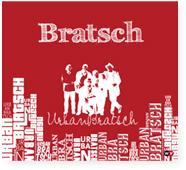 Bratsch - Urban Bratsch