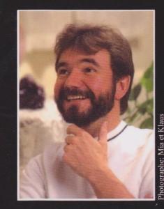 Michel Decès